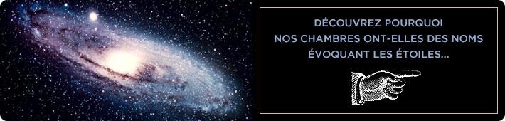 astronomie lot quercy