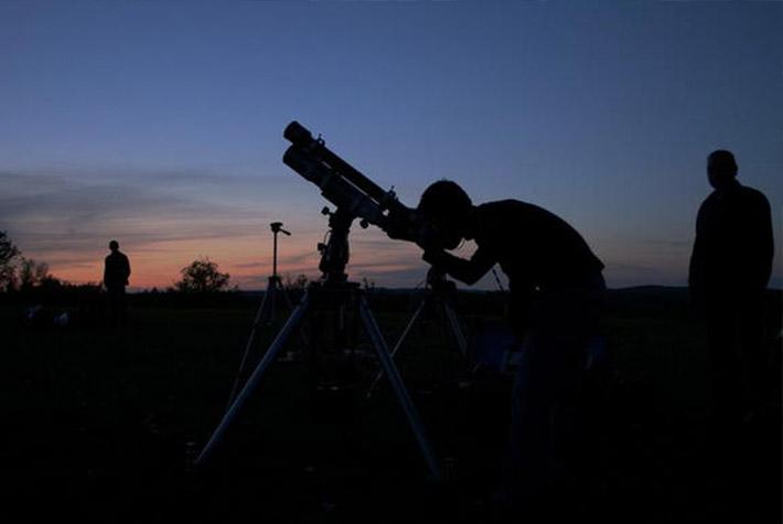 astronomie-lot-quercy