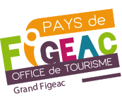 office tourisme figeac