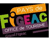 office tourisme figeac