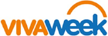 vivaweek2