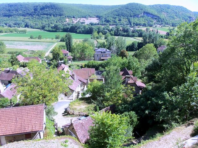 Village LOT