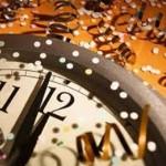 Bonne année Quercy Lot Espédaillac