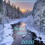 nouvelle-année-dans-le-quercy-lot