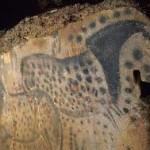 Pechmerle grotte préhistorique